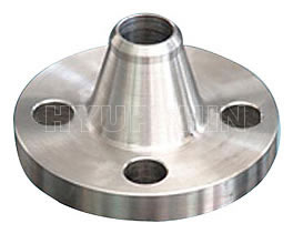 Jinan Hyupshin Flanges Co., Ltd, Manufacturer, ANSI B16.5 welding neck flanges, 150lbs, 300lbs, 600lbs