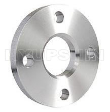 Jinan Hyupshin Flanges Co., Ltd, Flanges Manufacturer, Exporter, DIN2642 PN10 Flanges