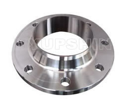 Jinan Hyupshin Flanges Co., Ltd, Flanges Manufacturer, Exporter, EN1092-1 Type 11 flanges