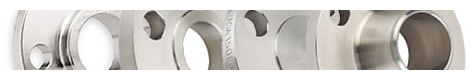 Jinan Hyupshin Flanges Co., Ltd, Slip On flanges, Slip On FF flange, Slip On RF flanges, SOFF flanges, SORF flanges, Welding Neck flanges, Weld Neck flanges, Welded Neck flanges, WNRF flanges, Blind flanges, Blank flanges, Plate flanges, Flat flanges, FF flanges, Slip on Bossed flanges, Plain flanges, Plane flanges, Raised Face flanges, Flat Face flanges, Threaded flanges, Screwed flanges, Loose flanges, Lapped flanges, Lap Joint flanges, LJ flanges, Socket Weld flanges, SW flanges, BS PT flanges, BS PT threaded screwed flanges, 150lbs flanges, 300lbs flanges, 600lbs flanges, PN6 flanges, PN10 flanges, PN16 flanges, PN25 flanges, PN40 flanges, 5K flanges, 10K flanges, 16K flanges, 20K flanges, 30K flanges, 40K flanges, SOP FF flanges, SOP RF flanges, SO HUB flanges, SOH flanges, SOH RF flanges, SOH FF flanges, SS400 flanges, SF440A flanges, SF390A flanges, C22.8 flanges, A105 flanges, S235JRG2 flanges, RST37-2 flanges, SA A105N flanges, RST37.2 flanges, P235GH flanges, P245GH flanges, P250GH flanges, P265GH flanges, Q235B flanges, A36 flanges, A350 LF flanges, 20# steel flanges, 16Mn flanges, 20Mn flanges
